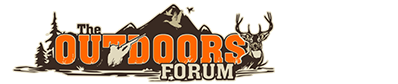 The Outdoors Forum